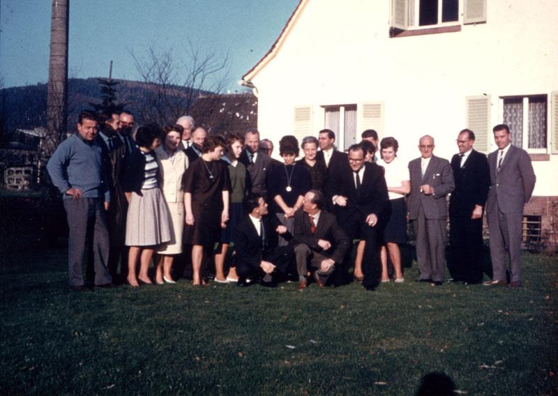 belegschaft-1962