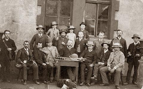 servais-belegschaft-1892