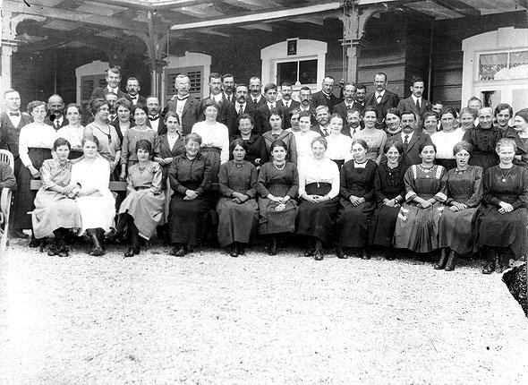 samariterverein_1920