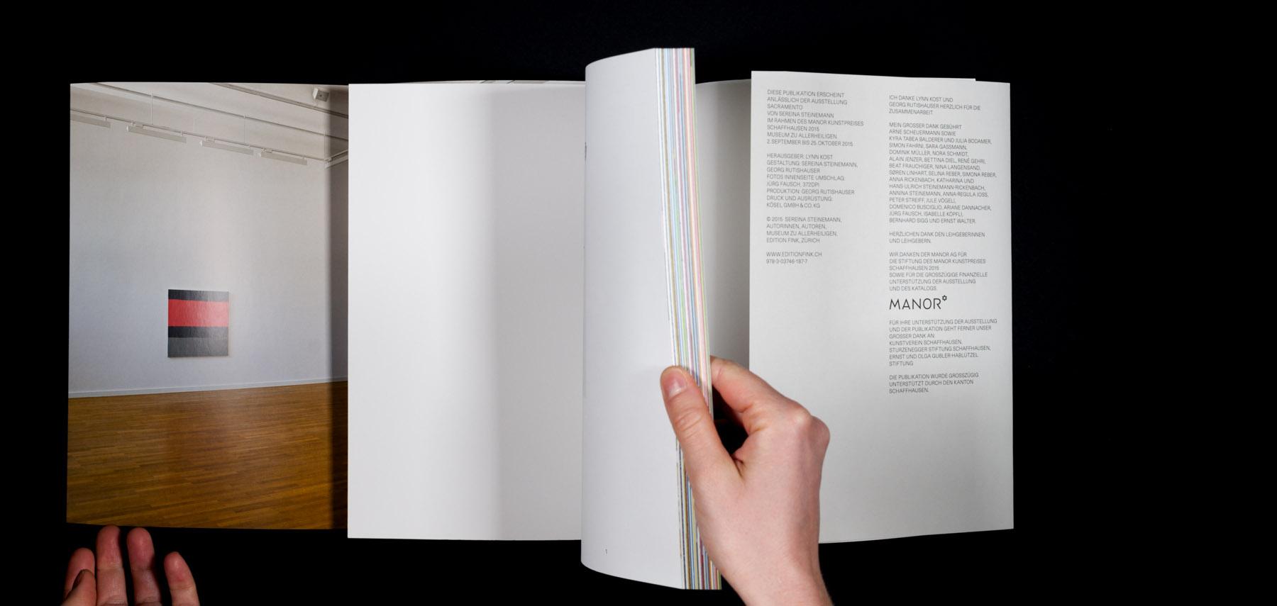 Niedlich Großer Rahmen Bis Longmont Galerie - Benutzerdefinierte ...